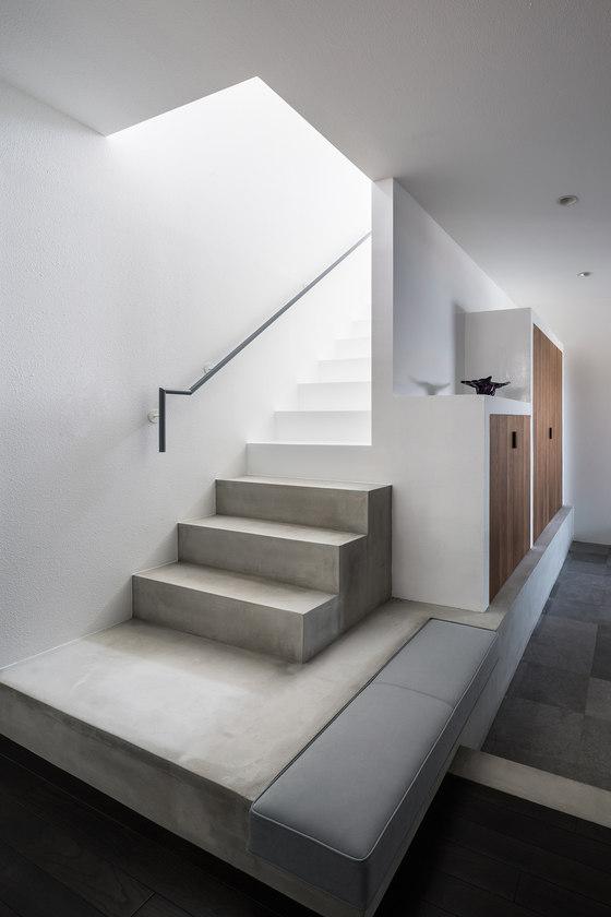Complex M By Form Kouichi Kimura Architects