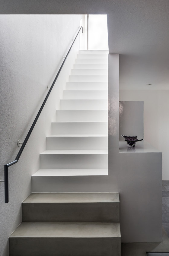 Complex M by FORM / Kouichi Kimura Architects | Detached houses