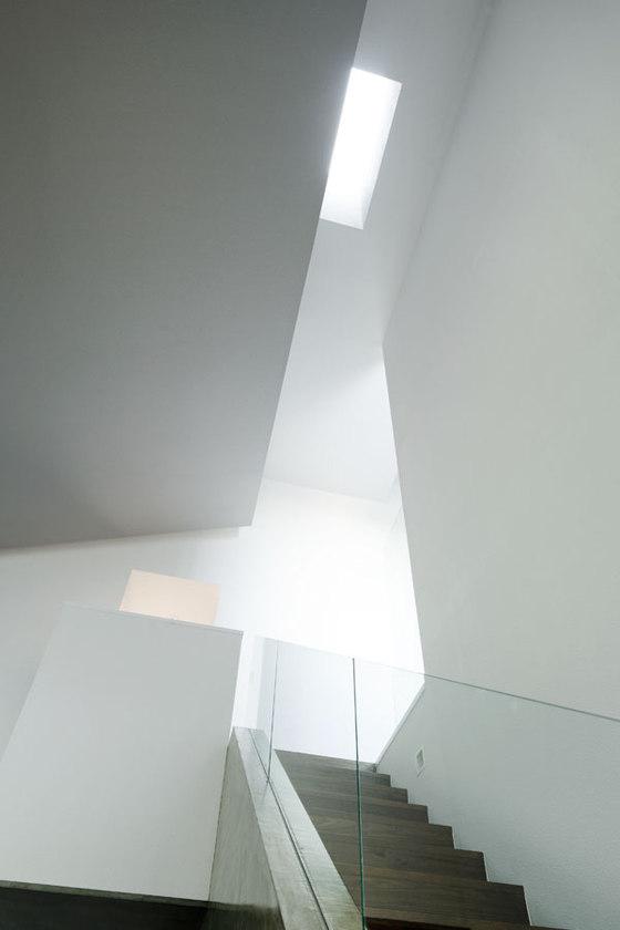 FORM / Kouichi Kimura Architects-House of Representation