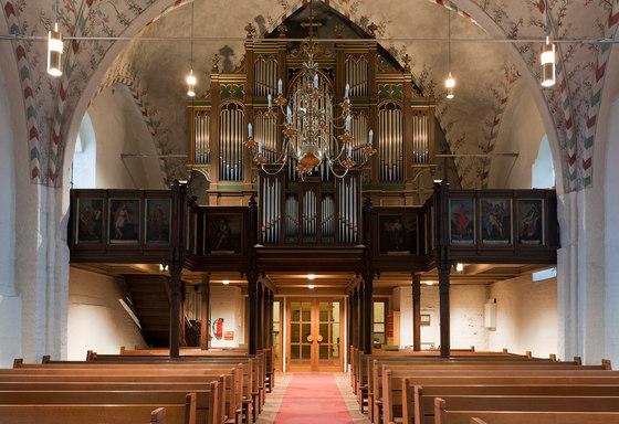 Kirchengemeinde Gettorf