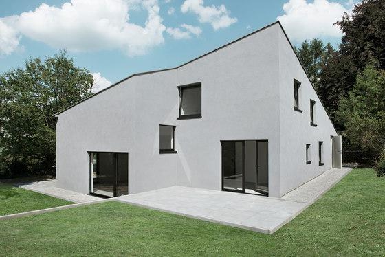 haus e von jan ulmer architekten. Black Bedroom Furniture Sets. Home Design Ideas