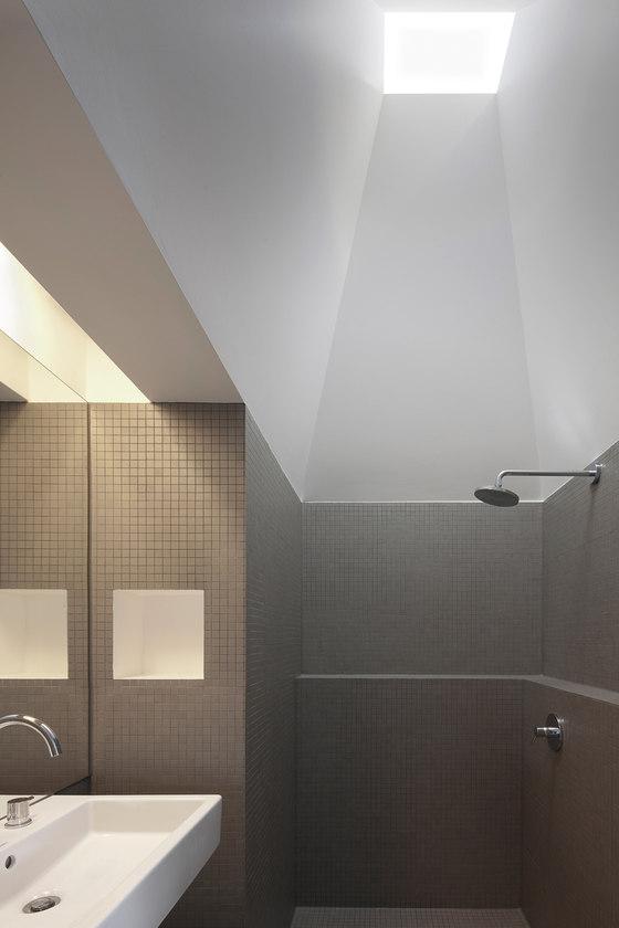 M92 by Jan Ulmer | Living space