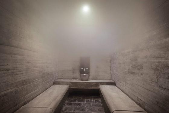 Entre Cielos by A4estudio | Hotels