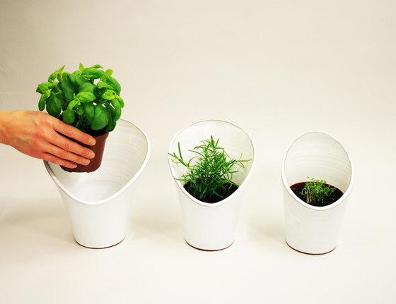 Caroline Brahme Design-Grow