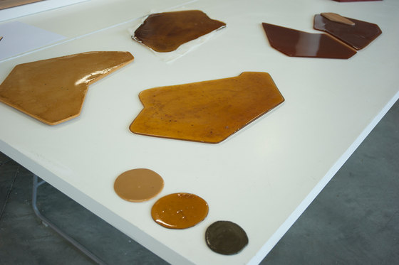 Pinus Pinaster by Fabien Barrero-Carsenat | Making-ofs