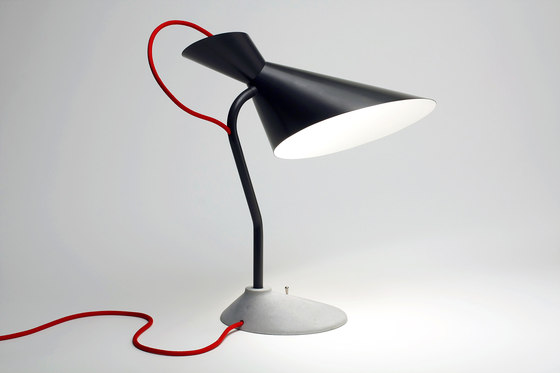 Edda by Daniel Becker Design Studio | Prototypes