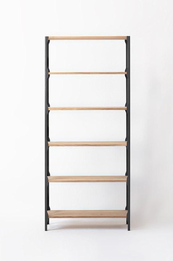 Vincent de Daniel Becker Design Studio | Prototipos
