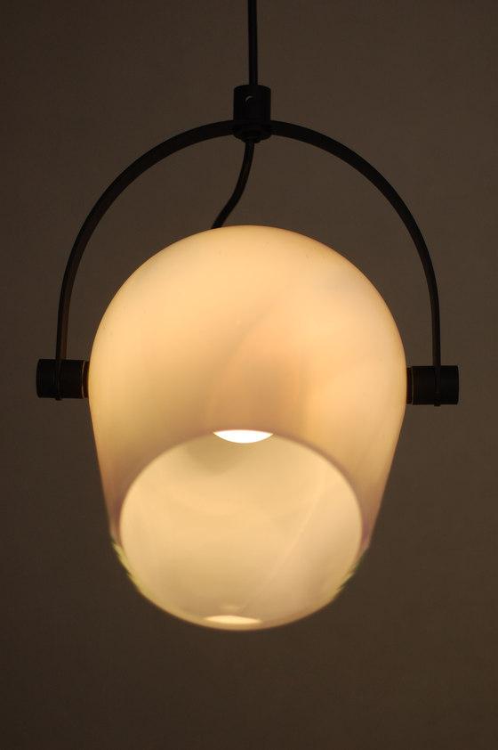 Kursk light by Juhana Myllykoski | Making-ofs