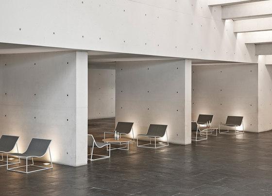 Auditorium and Congress Centre Castellon di viccarbe |