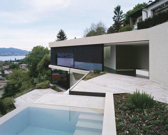 haus am z richsee von air lux herstellerreferenzen. Black Bedroom Furniture Sets. Home Design Ideas