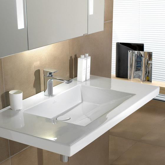 Villeroy & Boch AG by OLIVER CONRAD Studio | Living space