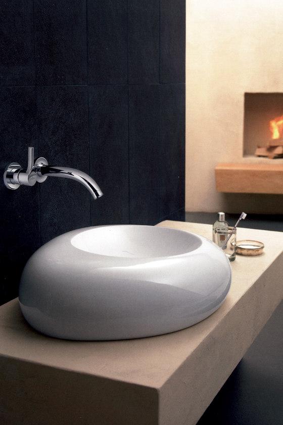 villeroy boch ag by oliver conrad studio. Black Bedroom Furniture Sets. Home Design Ideas