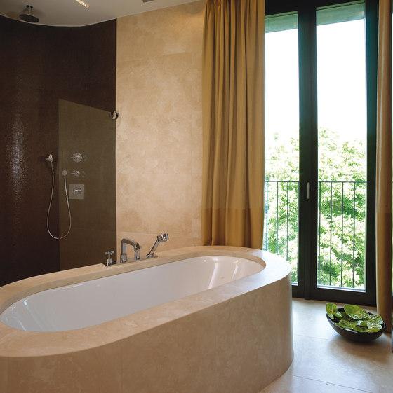 Bulgari Hotel de AXOR | Manufacturer references