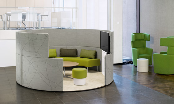 a hot spot in the office by bene manufacturer references bene office furniture
