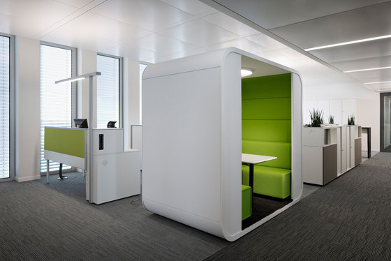 office total by bene manufacturer references bene office furniture