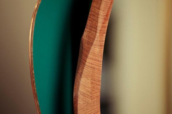 Ikebana I de Karen Chekerdjian | Références des fabricantes