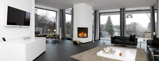 villa beer von jung herstellerreferenzen. Black Bedroom Furniture Sets. Home Design Ideas