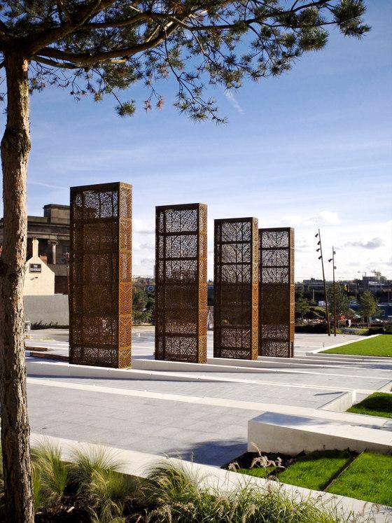 Patel Taylor-Eastside City Park