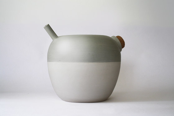 Botijo by MICOMOLER | Prototypes