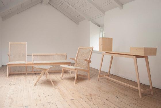 Haruka Furuyama Design & Craft-Lilla Ateljen