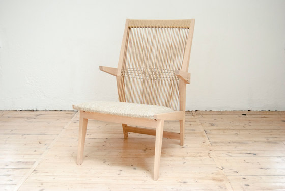 Lilla Ateljen by Haruka Furuyama Design & Craft | Prototypes
