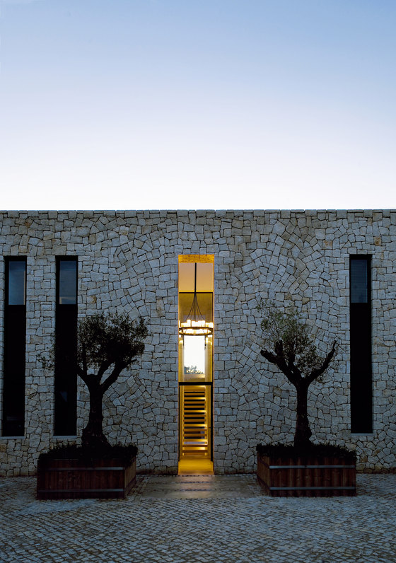 Private residence | South Coast Holiday Villa de Piet Boon | Manufacturer references