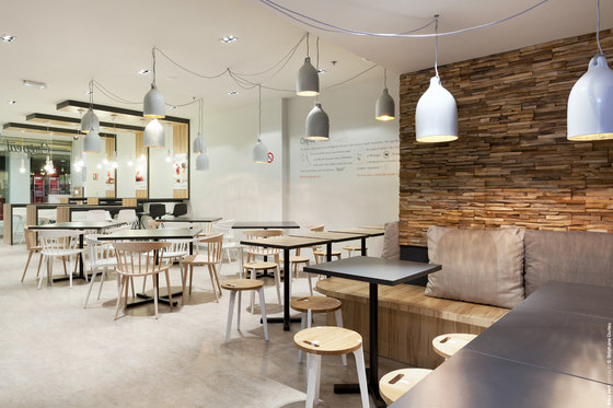 Crepe eat by wonderwall studios reference projects