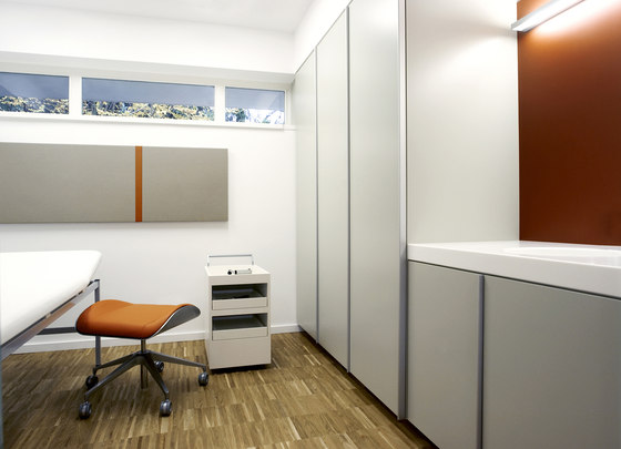 doctor s office bad homburg by acousticpearls reference. Black Bedroom Furniture Sets. Home Design Ideas