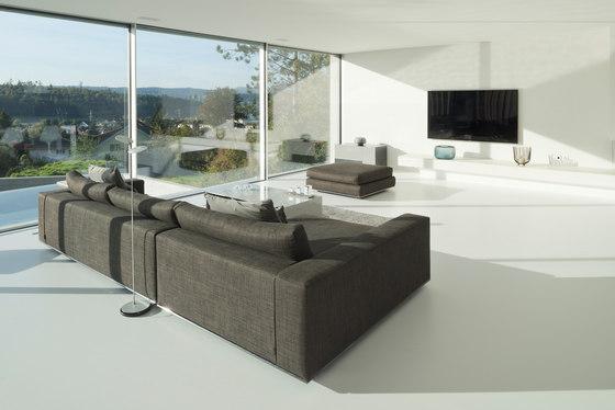 einfaminienhaus r h von sky frame herstellerreferenzen. Black Bedroom Furniture Sets. Home Design Ideas