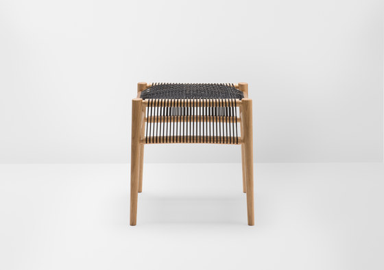 Loom Collection de Hierve | Making-ofs