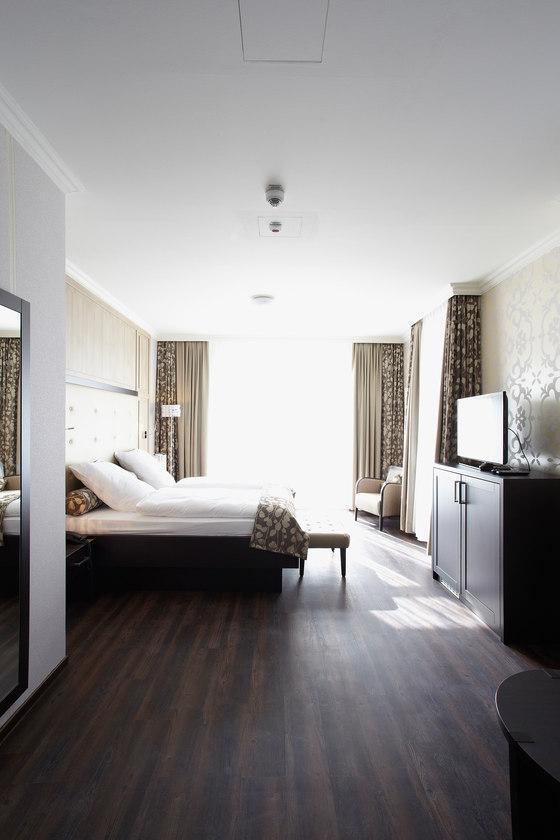 villa medica by w40i. Black Bedroom Furniture Sets. Home Design Ideas