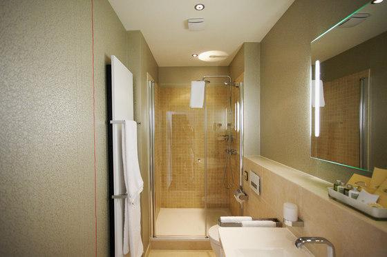 villa medica von w40i wohnr ume. Black Bedroom Furniture Sets. Home Design Ideas