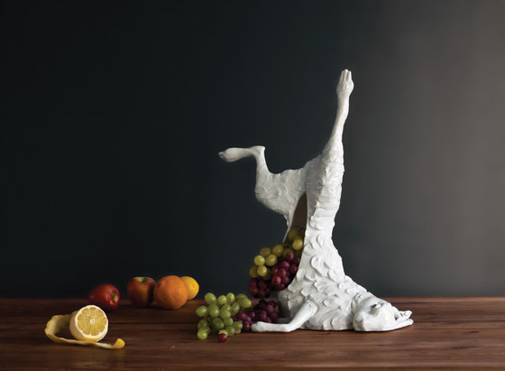 still life stories by maria volokhova making ofs