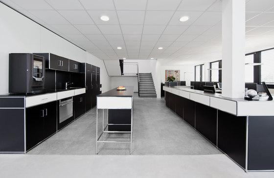 MEBA Metall- Bandsägemaschinen GmbH di Bosse | Riferimenti di produttori