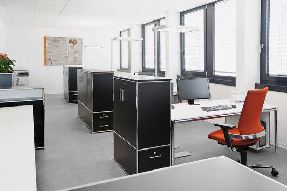 MEBA Metall- Bandsägemaschinen GmbH by Bosse | Manufacturer references