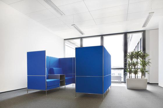Samsung Electronics GmbH von Bosse | Herstellerreferenzen