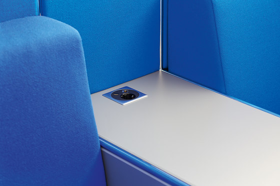 Samsung Electronics GmbH de Bosse | Manufacturer references