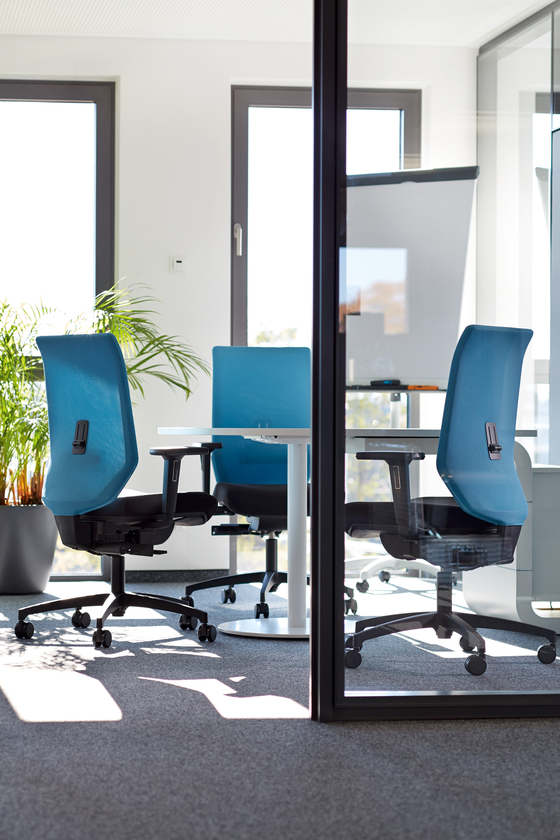 T.CON GMBH & CO. KG by Bosse | Manufacturer references