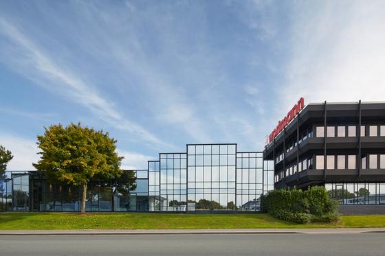 Wortmann Schuh-Holding KG von Bosse | Herstellerreferenzen