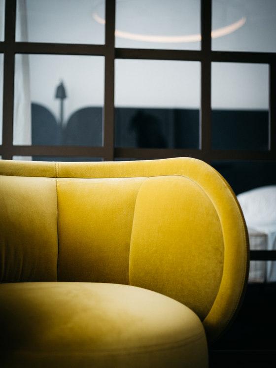 arthotel Blaue Gans Salzburg by Wittmann | Manufacturer references