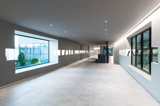 Calzaturificio Roveda di Linea Light Group | Riferimenti di produttori