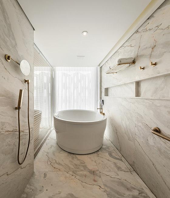 Emiliano RJ by Studio Arthur Casas | Hotels