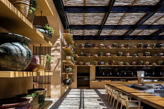 Toro Gastrobar by Studio Arthur Casas | Restaurants