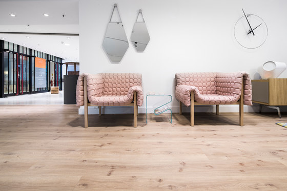 Ligne Roset At Heals By Pergo Reference Projects