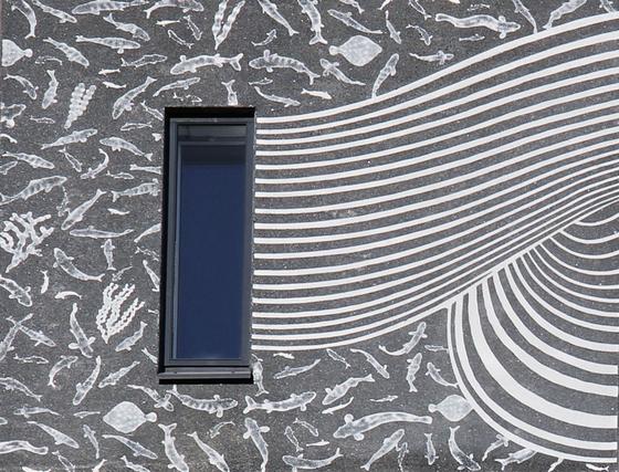 Image result for Ulappatori, Finland, Petri Rouhiainen