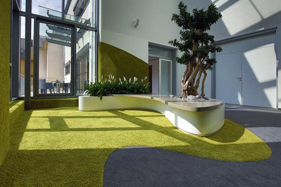 Adac Mittelrhein E V By Object Carpet Manufacturer