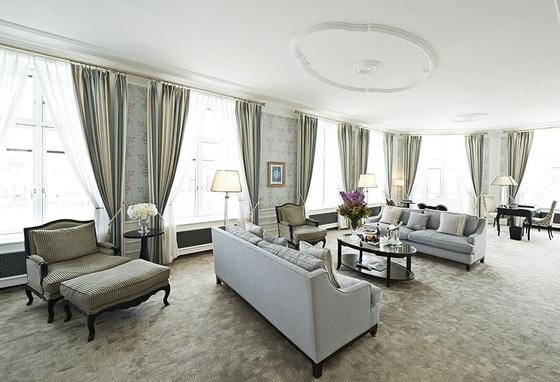 hotel d angleterre superior junior suite by jab anstoetz. Black Bedroom Furniture Sets. Home Design Ideas