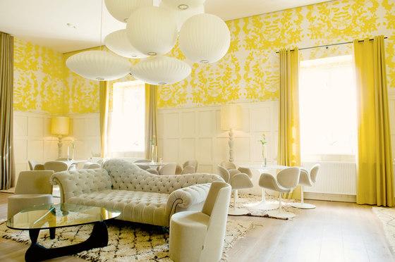 das kranzbach by das kranzbach. Black Bedroom Furniture Sets. Home Design Ideas