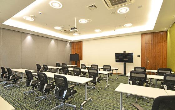 New Bayer House - India von Quadrifoglio Group | Herstellerreferenzen