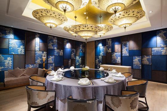 cantonese fine dining restaurant y2c2 by venetia studium. Black Bedroom Furniture Sets. Home Design Ideas